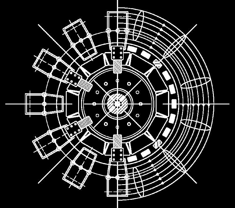 circle-schema